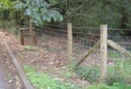Stock Proof Fencing Supplies