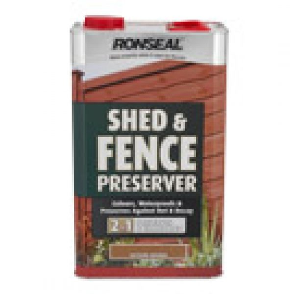 shed-and-fence-preserver